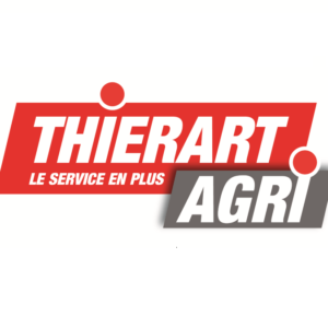logo Thierart Agri