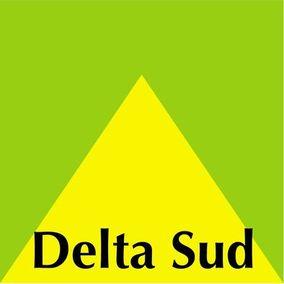logo distributeur delta sud