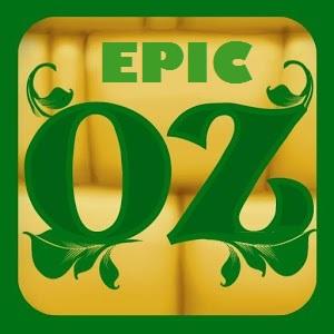 logo_epic_oz