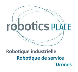 logo-robotics-place