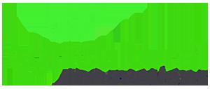 distributeur naïo technologies UK et Irlande