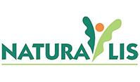 Naturalis Naio Technologies